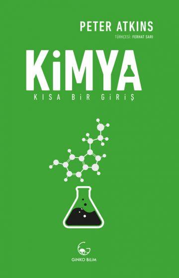 ginko kimya