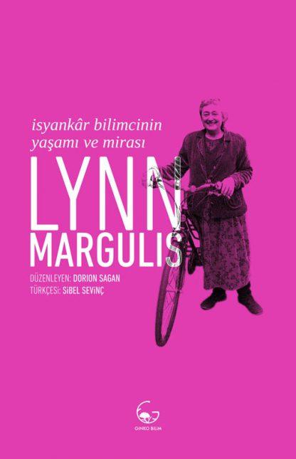 Ginko Lynn margulis