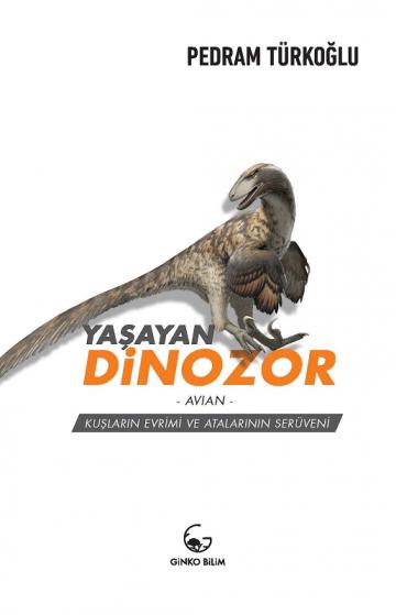 Yaşayan Dinozor: Avian